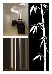 Bambú Centro estético3
